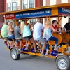 Up to 40% Off Dayton Pedal Wagon Rental or Tickets