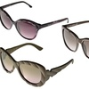 Up to 55% Off Diesel Unisex Sunglasses
