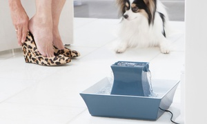 Drinkwell Pet Fountains by PetSafe