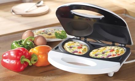 Cooks Professional Omelette Maker