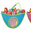 Bathtub Toy Net