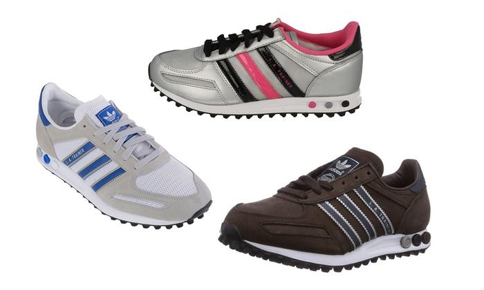 adidas trainer 43