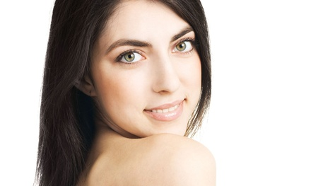 Three or Six Microdermabrasions, or One Year of Microdermabrasions at Beautified Skin Center (Up to 86% Off)