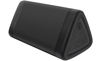 OontZ Angle 3 Portable 10W Bluetooth Speaker (Refurbished)