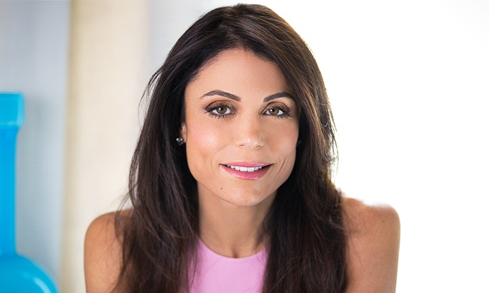 Bethenny Frankel - NYCB Theatre at Westbury: Bethenny Frankel at NYCB Theatre at Westbury on Sunday, October 25, at 7 p.m. (Up to 40% Off)