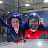20% Off Earn Your Wings 2 Flight Package with Video at iFLY
