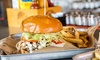 Up to 40% Off Southern Food at Buford's Kitchen