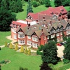Leicestershire: 1- or 2-Night Stay with Dinner