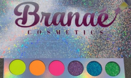 Up to 33% Off on Makeup / Cosmetic (Retail) at Brana Cosmetics