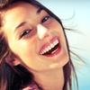 53% Off Complete Dental Implant in El Monte