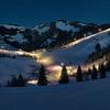 Nacht-Skifahrt Wilder Kaiser/Söll