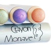 48% Off Mineral Makeup Plus Free Makeup Lesson at Monave