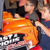 Boing! Fun Center Tampa —Up to 41% Off