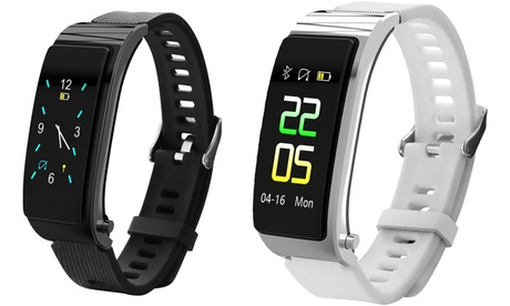 Smartwatch IY3 Two-in-One