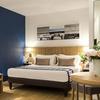 Cannes : 1 à 3, 5 ou 7 nuits en studio ou appartement avec pdj