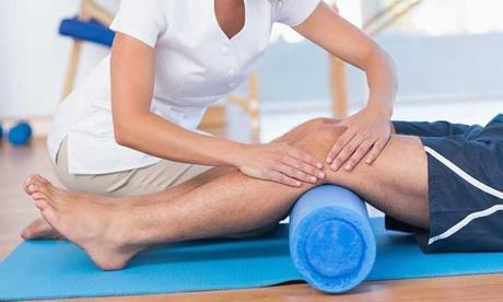 2 o 4 sesiones de fisioterapia desde 34,99 € en BPS Fisioterapia Biopsicosocial