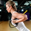 37% Off One-Month Unlimited Gym Membership