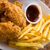 Up to 51% Off Southern Fare at Ms. Tootsie's Restaurant Bar Lounge
