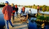 Up to 59% Off Fishing ID and Fishing at fishaven.com