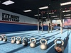 Up to 59% Off Boot Camp Classes at Fit Body Boot Camp