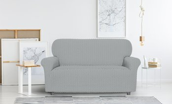 Datexx Fashion Sofa Cover