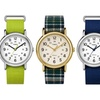 Timex Weekender Men's Full-Size Watches
