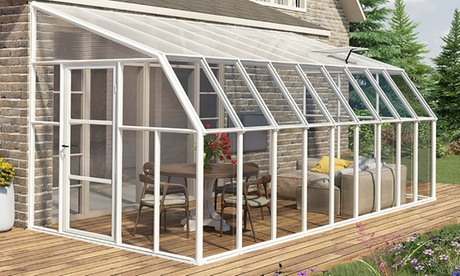 Sun Room 8 Ft. Rion Series be20bc71-fdf3-41cf-b465-3102eafcf76d