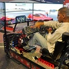 Up to 61% Off Simulated Racing at iRaceCenter