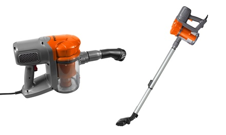 Pifco P28037 600W Handheld Vacuum