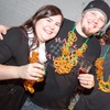 Up to 19% Off Windy City Brewhaha Beer Festival