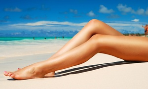 Dallas Body Shaping: Cellulite Reduction and Skin Tightening at Dallas Body Shaping (Up to 69% Off). Three Options Available
