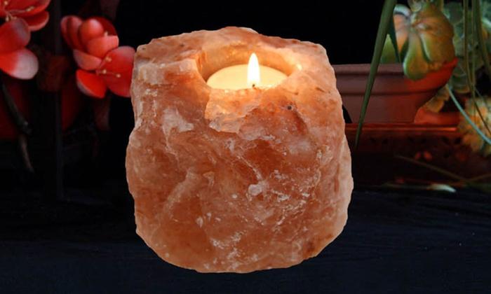 Candele Da Esterno Roma : Vasche tooto di candele amazing uso e pericolo della candela nera