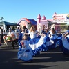 Up to 45% Off at the Arizona Pupusas Festival