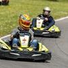 Karting Spa-Francorchamps