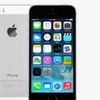 Apple iPhone 5s Smartphone and MFi Certified Lightning Cable