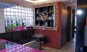 Atelier Smaku: Warsztaty kulinarne dla 1 osoby (129,99 zł) lub 2 osób (249,99 zł) w Atelier Smaku w Gdyni (do -38%)