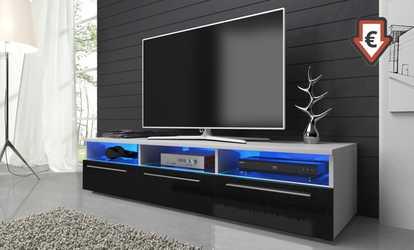 tous les deals de nice groupon. Black Bedroom Furniture Sets. Home Design Ideas