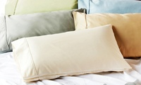 GROUPON: Lafayette 6-Piece 1,000TC Cotton-Rich Sheet Set Lafayette 6-Piece 1,000TC Cotton-Rich Sheet Set