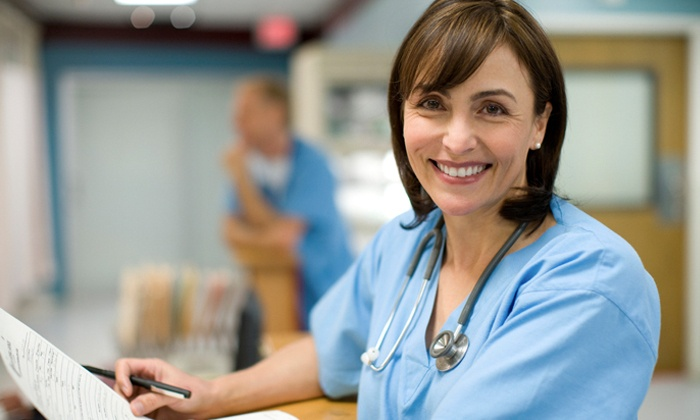 LearnSmart: $29 for Understanding HIPAA Online Course from LearnSmart ($249 Value)