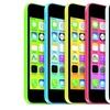 Apple iPhone 5c 8GB Smartphone (GSM Unlocked) (Refurbished A-Grade)