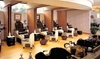 Up to 22% Off Gel Manicure and Pedicure at Milagro Spa & Salon