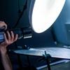 1h de shooting photo en studio