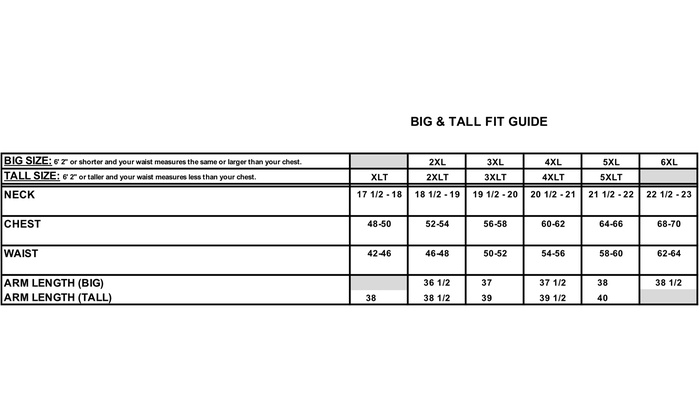 69e0a105 Champion Men's Big and Tall Track Pants (2XL-6XL & XLT - 4XLT) | Groupon