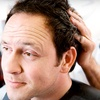 Up to 54% Off Men's Haircut & Shave in Jupiter