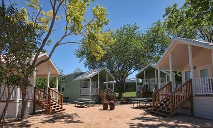 ga-bk-hill-country-cottage-rv-resort-1 #1