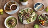 $1.50 Off Food and Drinks at deLITEful kitchen