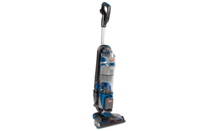 Vax U85ACLGB Air Cordless Lift Upright Vacuum Cleaner With Free Delivery