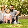 JCPenney Portraits Outdoors – 88% Off Photo-Shoot Package
