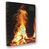 Mallmann on Fire Cookbook
