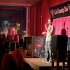 L.A. Comedy Club – 86% Off VIP Package